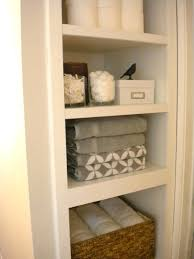 full size of space saving closet doors closets pantry storage ideas small kitchen pantry cabinet pantry