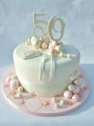 60th Birthday Cakes Mom Mother Cake Ideas Moms Design R Easy Best