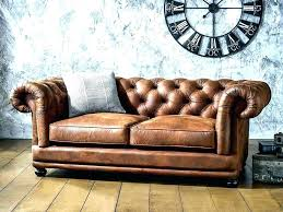ling leather couch repair cleaning faux leather couch faux leather sofa repair kit faux leather couch
