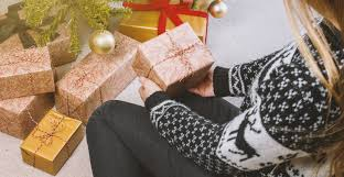 gifts for people with dementia or alzheimer s disease