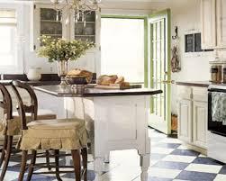 Retro Cherry Kitchen Decor Kitchen Yellow Kitchen Design Ideas Kitchen Cabinet Remodeling