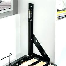 wall bed mecanism wall bed mechanism piston lift mechanism for wall bed create a wall bed