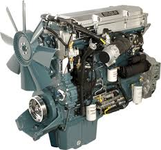 browse diesel rebuild kits engine rebuild kits parts for engine in frame overhaul rebuild kit detroit diesel series 60