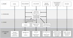 The Chiropractic Vertebral Subluxation Part 10 Integrative