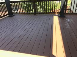 Get design inspiration for painting projects. What Are The Benefits Of A Solid Coating For Your Deck In Nashville Tn Nash Painting