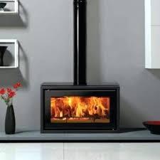 indoor wood fireplace bunnings