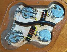 les paul 50s wiring diagram les image wiring diagram gibson les paul 50 s wiring diagram wiring diagram and schematic on les paul 50s wiring