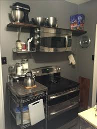 over the stove cabinet shelf for microwave over stove ideas about microwave above stove on above range microwave kitchen stove cabinet singapore