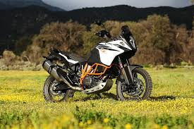 2018 ktm 1090 adventure r. unique adventure 2017 ktm 1090 adventure r and 2018 ktm adventure r 9