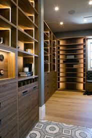 empty walk in closet. 24 Besten Ankleide Walk In Closet Bilder Auf Pinterest Empty Closets  Forum Empty Walk In Closet