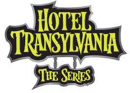 Hotel Transylvania: The Series - Wikipedia