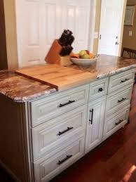 Kitchen Island Hometalk