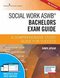 Rent A Book Online Free Sell Buy Or Rent Social Work Aswb Bachelors Exam Guide Second Edit 9780826147158 0826147151 Online