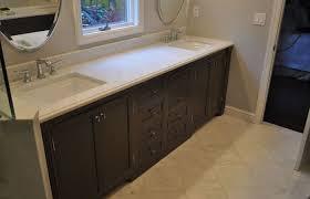 bathroom sink medium size hand made bathroom vanity by k smith custom woodworking single sink vanities