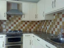 wall tiles for office. Office Bathroom Tile Ideas Home Design Wall Designs For Kitchens Interior Decorating Intended Kitchen Tiles L