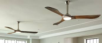 quoizel ceiling fan wiring diagram wiring diagram online your club pull chain switch wiring diagram quoizel ceiling fan wiring diagram