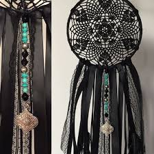 What Stores Sell Dream Catchers 100 best Dream catchers for sale Etsy images on Pinterest Dream 84