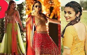5 best bollywood indian wedding entrance songs for bride Wedding Entrance Indian Songs Wedding Entrance Indian Songs #13 best indian wedding entrance songs