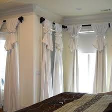 Curtain Design Ideas innovative yet simple curtain design love it