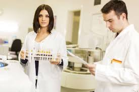 6 Technology Jobs In Health Care   Careerbuilder