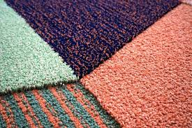 hand hooked wool area rugs s hand hooked wool rugs for