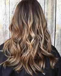 40 Of The Best Bronde Hair