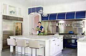 Christopher Peacock Kitchen Designs Kitchens 2014 The Complete Guide By Boston Home Magazine