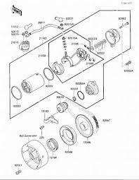 magnetic motor starter wiring diagram images starter motor wiring diagram ktm car wiring diagram