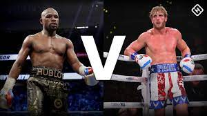 Floyd mayweather vs logan paul date: Floyd Mayweather Vs Logan Paul Fight Date Time Ppv Price Odds Location For 2021 Boxing Match Sporting News