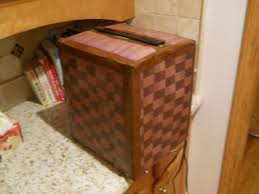 picture of real life minecraft jukebox picture of real life minecraft jukebox