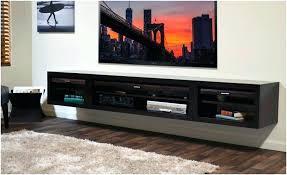 tv wall mount shelf wall brackets shelf for wall mount image on cool wall mount shelf