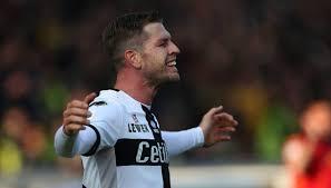 Le foto di Parma-Udinese 2-0 – Serie A 2019/2020 - Le foto ...
