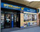 """R�sultat de recherche d'images pour """"Work Center San Bernardo"""""""