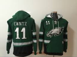 Hockey Jersey Nfl Football Jerseys Discount Philadelphia Eagles Jerseys Cheap