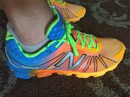 new balance disney shoes. rundisney_newbalance02 new balance disney shoes