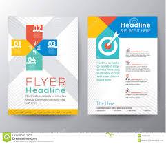 Free Graphic Design Brochure Templates 8 Graphic Design Brochure Templates Images Free Brochure