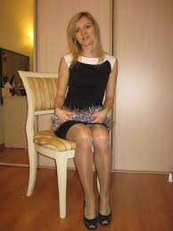 Mature links xxx pantyhose links xxx