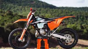 2018 ktm motocross bikes. beautiful bikes with 2018 ktm motocross bikes 0