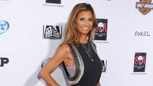 Charisma carpenter is speaking out against buffy creator joss whedon. Charisma Carpenter Modelling Net Worth Top Online General