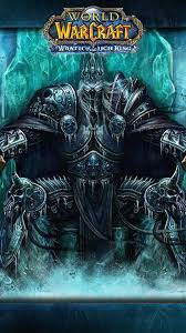1000 images about world of warcraft on wallpaper gallery world of warcraft knight iphone 5s