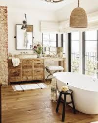 539 Best BATH inspiration images in 2019 | Bath room, Powder Room, Bath