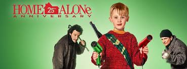 Small Picture Home Alone Home Facebook