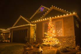 How To Custom Cut Led Christmas Lights 2020 Christmas Light Installation Costs Hang Holiday