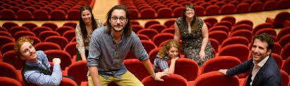 Risultati immagini per stivalaccio teatro don chisciotte