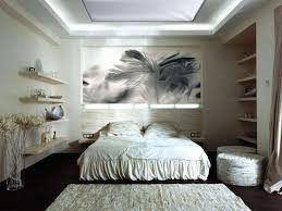 master bedroom art above bed org decorating walls with wall decor bath and beyond simple