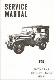 m38a1 jeep wiring diagram m38a1 image wiring diagram f head engine f image about wiring diagram schematic on m38a1 jeep wiring diagram