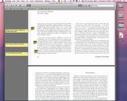 Short Essay Format Resume Format Download Pdf Resume Template Essay Sample  Free Essay Sample Free