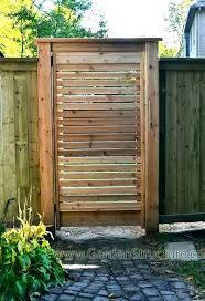 fence gate recipe. Brilliant Recipe Fence Gate Recipe Wooden Fancy Stone  And L