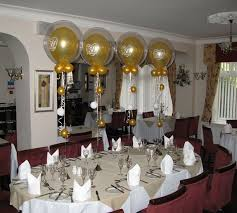wedding anniversary decorations ideas at home gallery wedding fiftieth anniversary party ideas