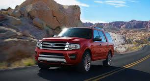 save with griffith ford deals on the 2017 ford expedition we serve customers from san marcos austin lockhart buda and bastrop tx e see us today